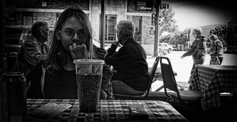 streetphotography 1