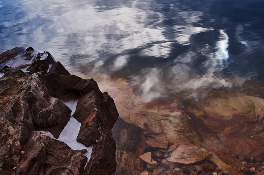 kofford_b_H20 (Water)_1