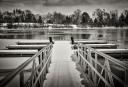 photo101-water (1)