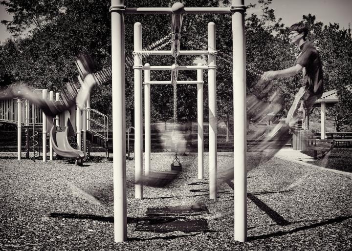 springcreekpark
