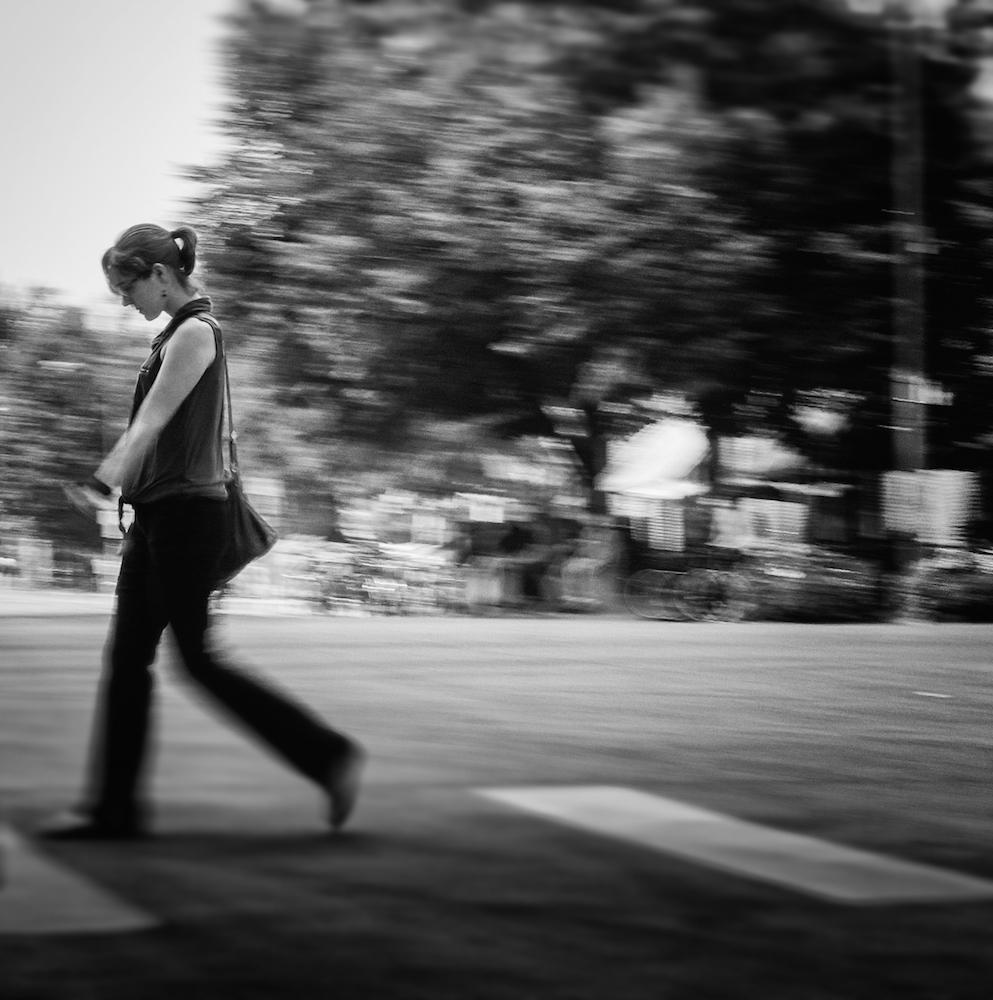 walkingoutalone