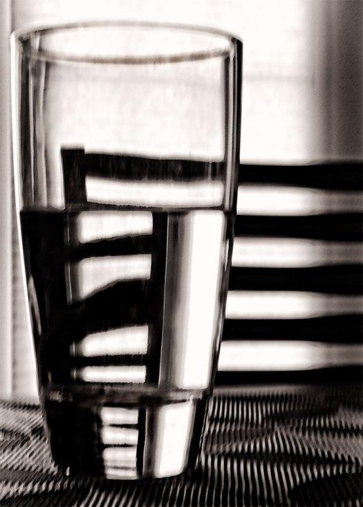 shadowglass2