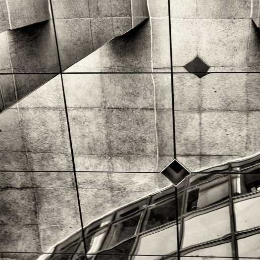 ceilingreflections