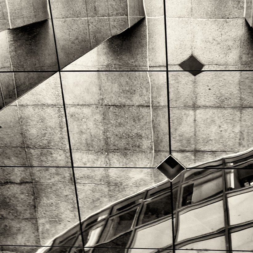 ceilingreflections