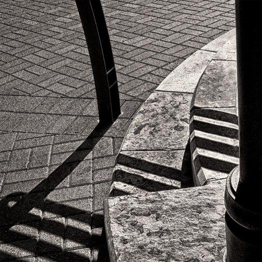 shadowscurves