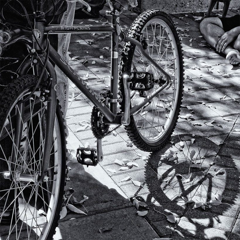 streetshadows1