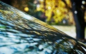 windshieldreflections