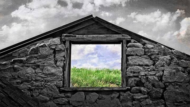 windowselectivecoloring