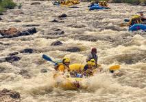 riverraftingd