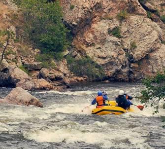 riverraftingf