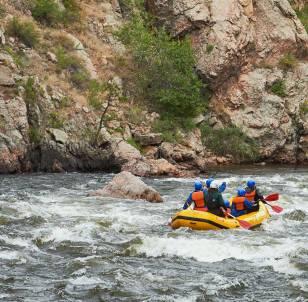 riverraftingh