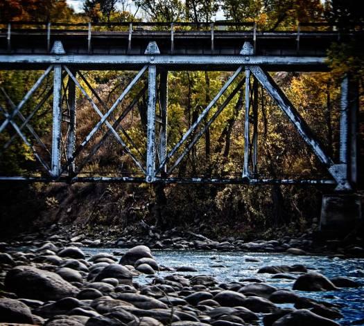 wpc_bridge