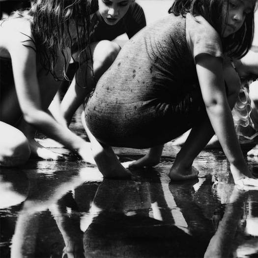 reflections91617web