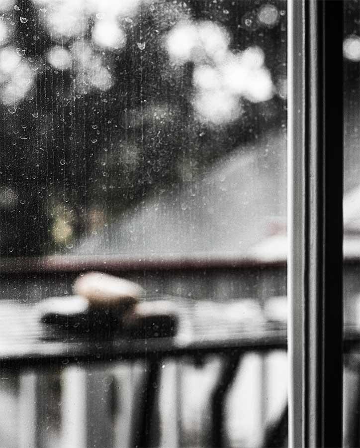 windowweb
