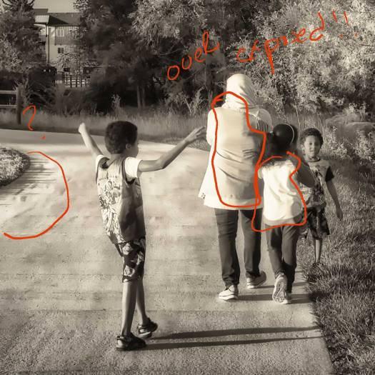 nov-photo-lesson-3aredo