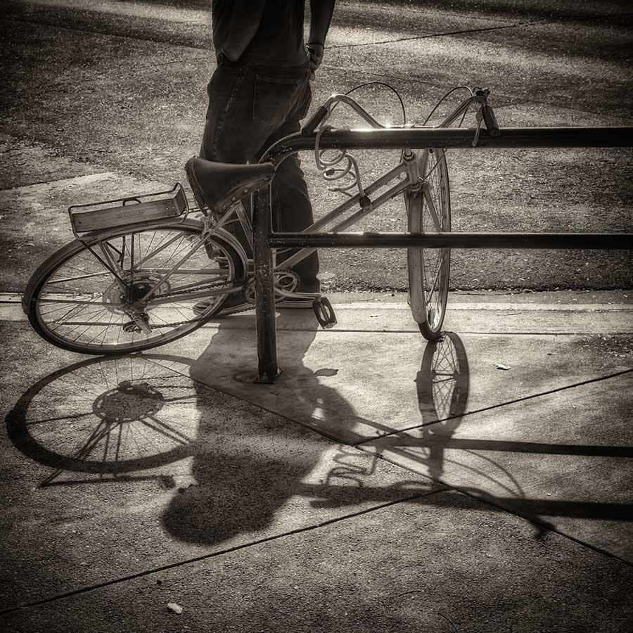 shadowstudyweb
