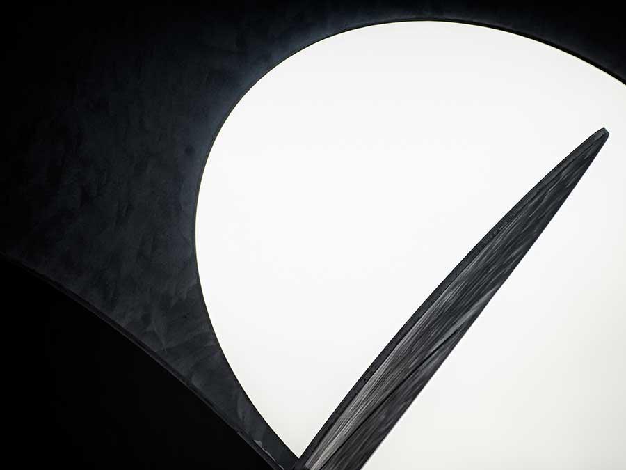abstract-1web