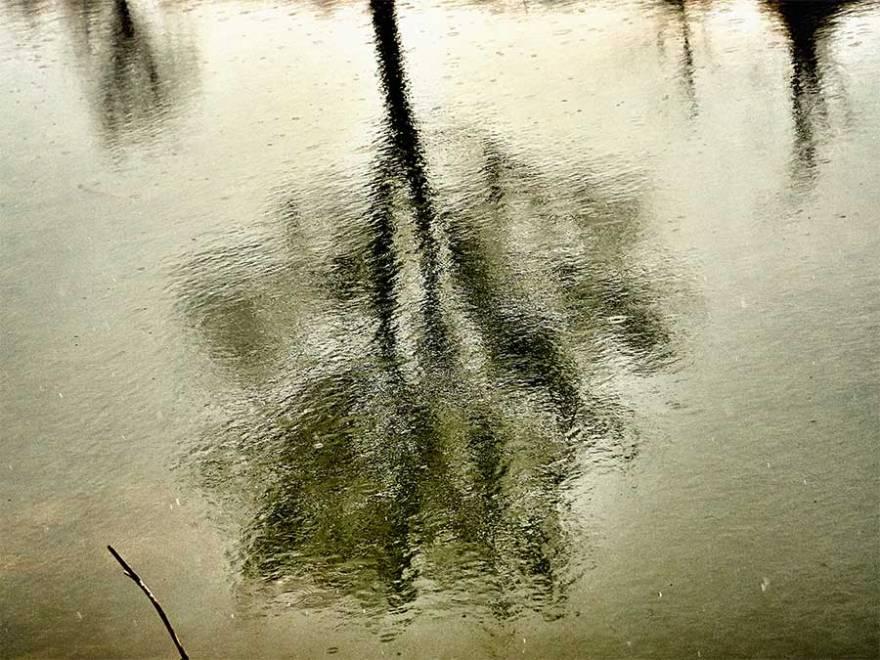 bendakofford_reflectionsIIIweb