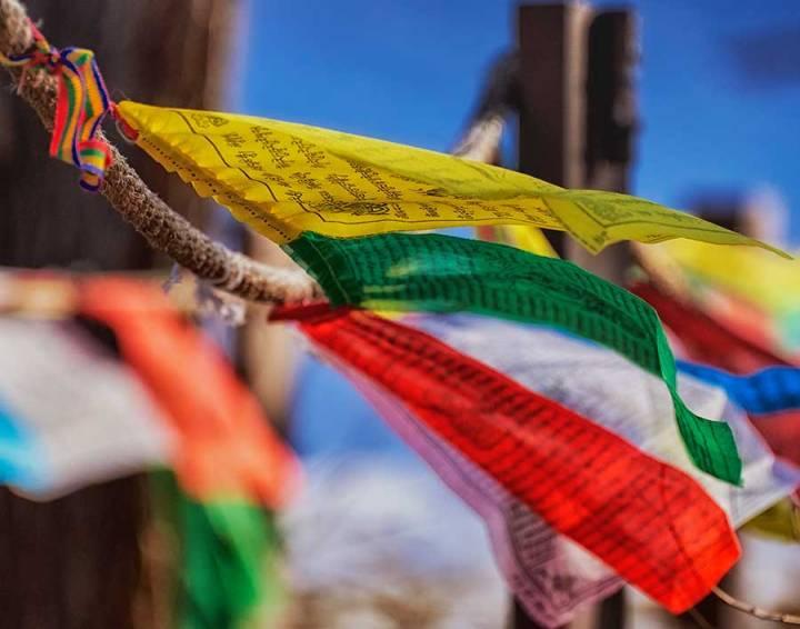 prayerflagsweb