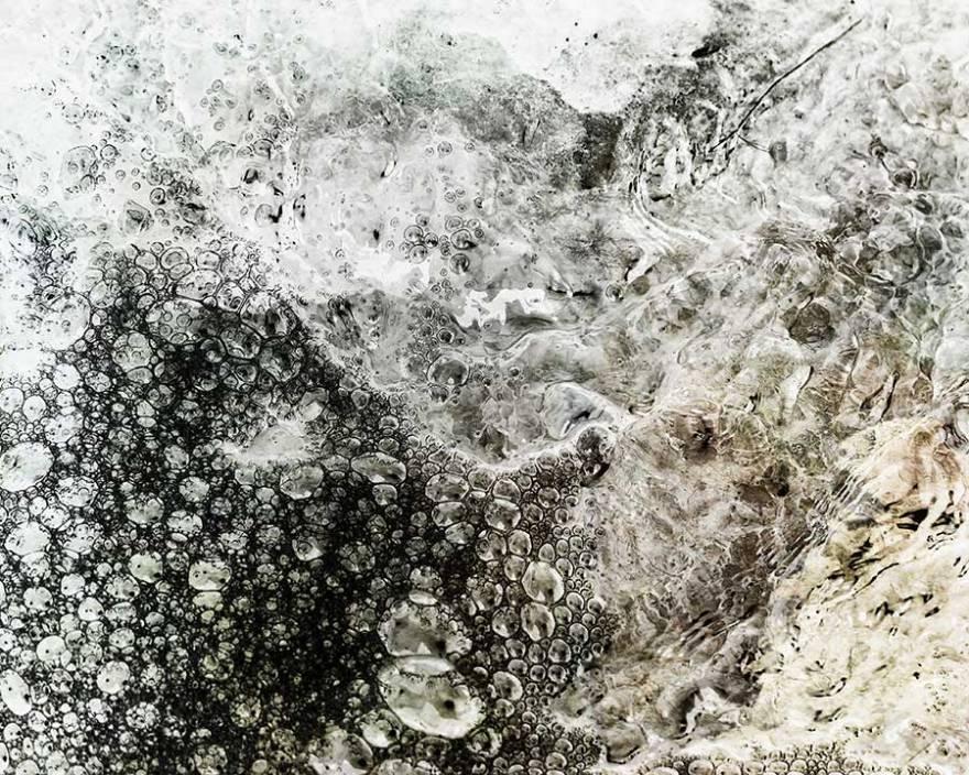 waterabstractspringcreekweb