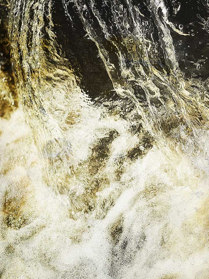 water-1web