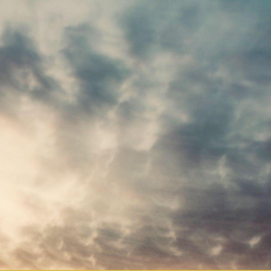 clouds8418web