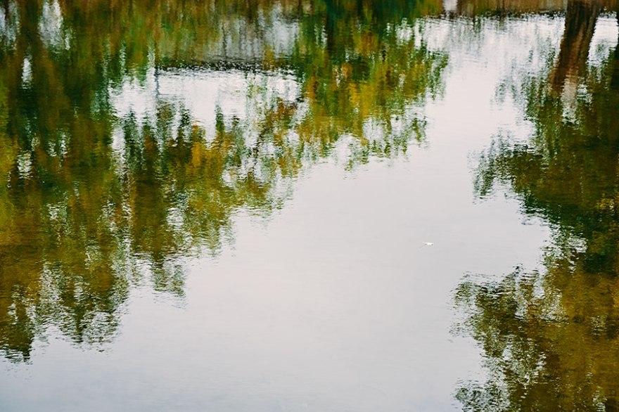 contemplative-photography-9