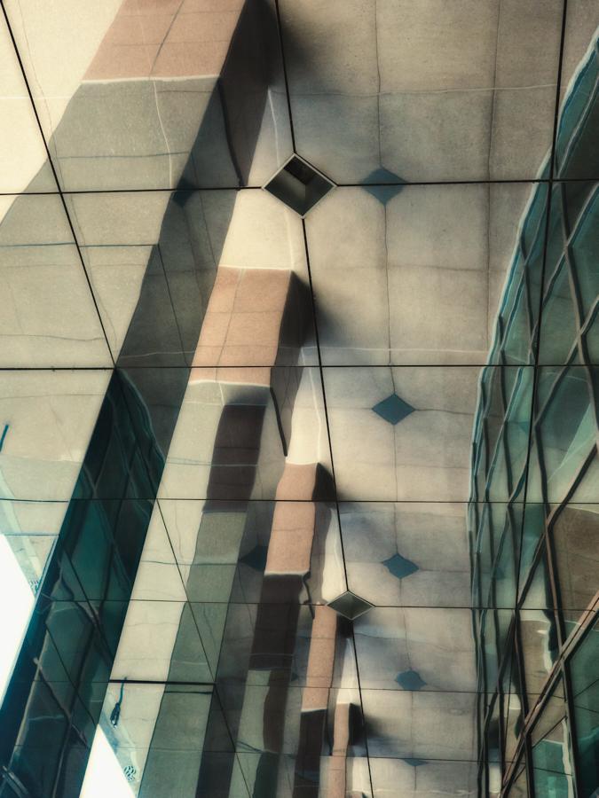 reflectioninarowweb